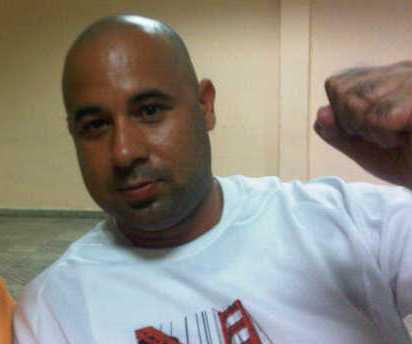 Asesinan a militante del FNRP en Olancho