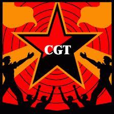 COLOMBIA: La CGT convoca al encuentro nacional campesino, agroindustrial, comunidades negras pueblos indígenas y artesanos