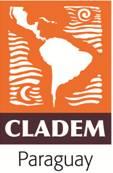 Posicionamiento de CLADEM Paraguay ante el quiebre democrático