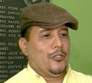 Presidente del Colprosumah denuncia que una profesora murió por las pruebas de evaluación