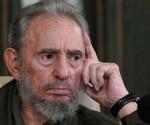 Artículo de Fidel: Holocausto palestino en Gaza