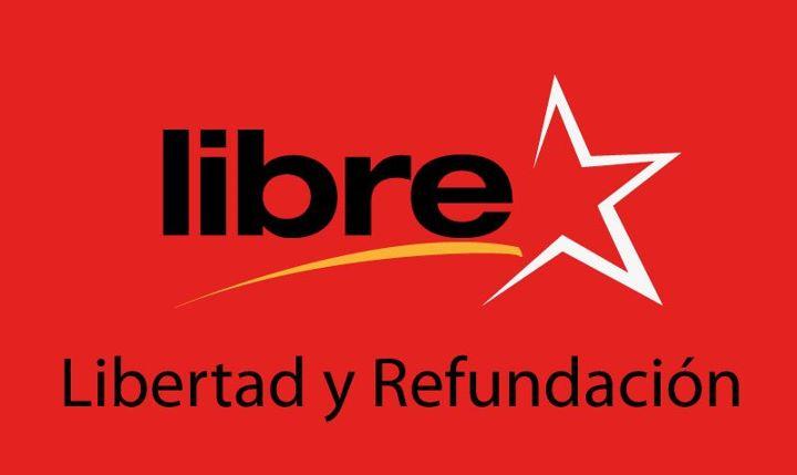 LIBRE ante las noticias publicadas de posibles alianzas con otros partidos de oposición, al Pueblo hondureño.