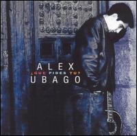 AlexUbagopx55320.jpg-Alex Ubago