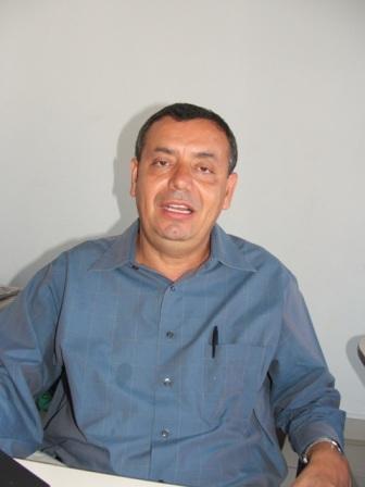 Guillermo_L_pez__Presidente_de_AJDpv4680.jpg-Guillermo Lopez Presidente de AJD