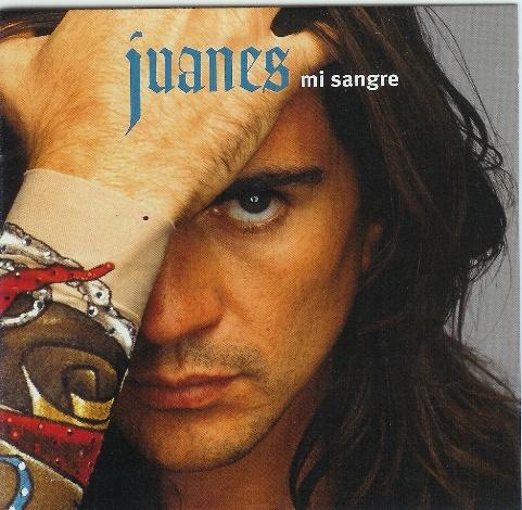 Juanesiv29320.jpg-Juánes