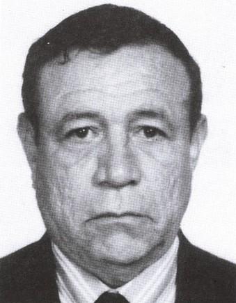 MarioMendozazm32128.JPEG-Mario Mendoza