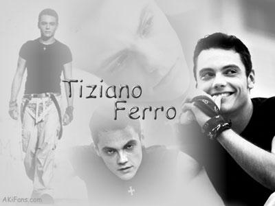 TizianoFerrode57320.jpg-Tiziano Ferro