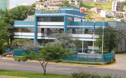 Titular de Banhprovi es el funcionario público que más gana en Honduras