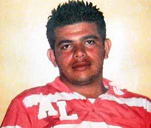 Confirman identidad de dirigente de La Resistencia asesinado