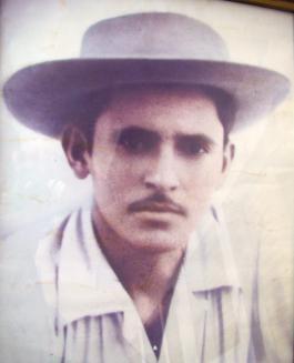 Rufino López: luchador combativo y líder campesino