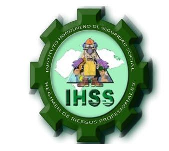 Lista de Morosos del IHSS