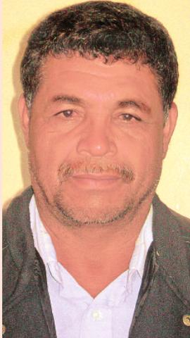 Aun año de la partida del compañero Julio Funes