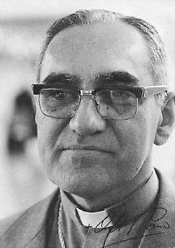 A 31 años de su asesinato: clamor  de monseñor Romero revive en Honduras