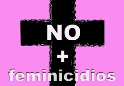 Posicionamiento Campaña Nacional contra los femicidios