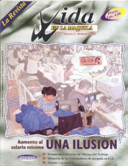 Edicion3: Aumento al salario mínimo una ilusión