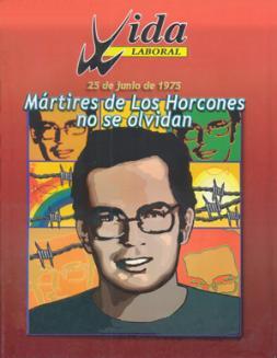 Edición 20: Mártires de los Horcones no se olvidan
