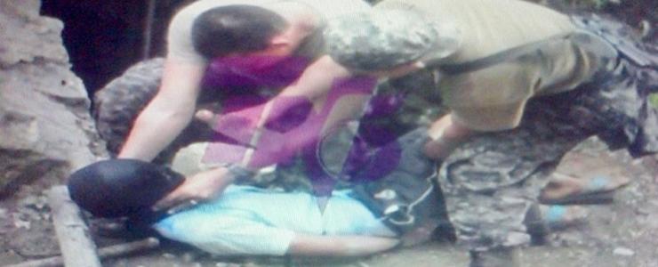 Honduras: Casa Alianza condena tortura e intimidación contra jóvenes mineros en El Corpus